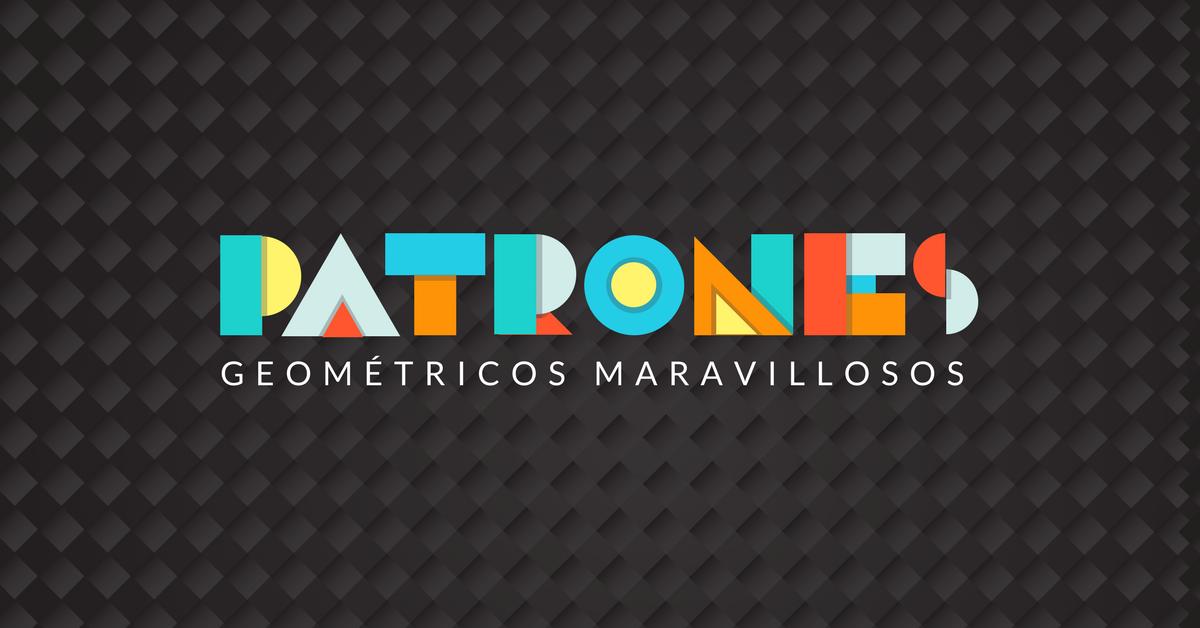 Excelente Patrones Que Hacen Punto Renacimiento Festooning - Manta ...